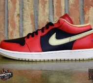 air-jordan-1-low-gym-red-game-royal-black-metallic-gold-3-570x456