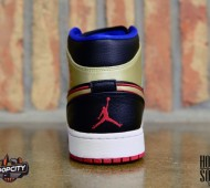 air-jordan-1-mid-black-gym-red-metallic-gold-02-570x456