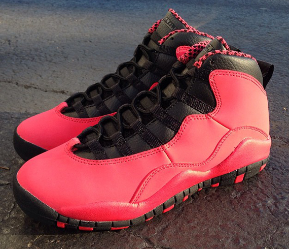 air-jordan-10-gs-fusion-red-available-2
