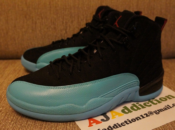 air-jordan-12-gamma-blue-available-early-on-ebay-2