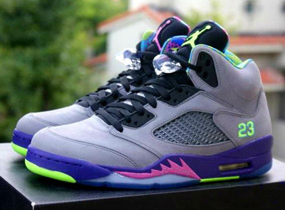 air-jordan-5-retro-bel-air-1