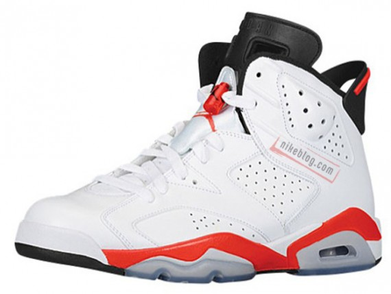 air-jordan-6-white-infrared-2014-retro-01-570x429