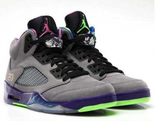 air-jordan-v-5-bel-air-causes-violence-and-uproar-this-weekend-1