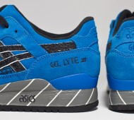 asics-extra-butter-copperhead-release-date-1