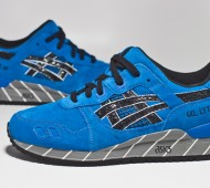 asics-extra-butter-copperhead-release-date-3