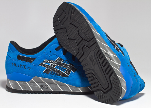 asics-extra-butter-copperhead-release-date-5