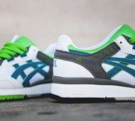 asics-gt-cool-white-green-blue-grey-02-570x380