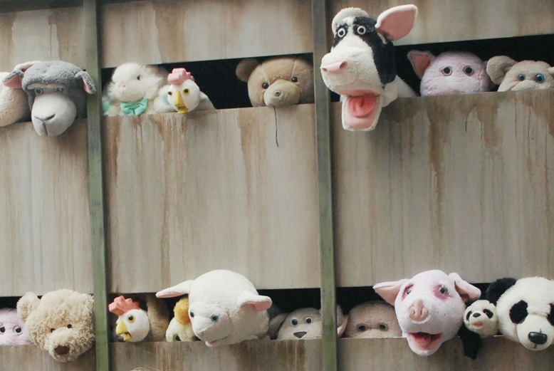 banksys-sirens-of-the-lambs-for-better-out-than-in-2
