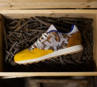 bodega-reebok-classic-leather-usbdga-1