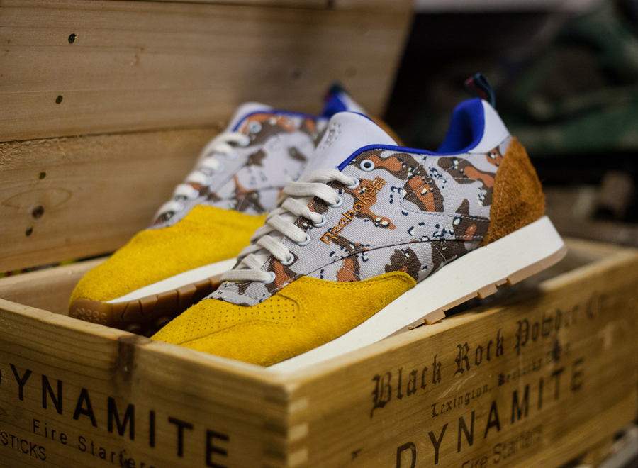 bodega-reebok-classic-leather-usbdga-2