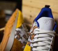bodega-reebok-classic-leather-usbdga-3