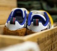 bodega-reebok-classic-leather-usbdga-4