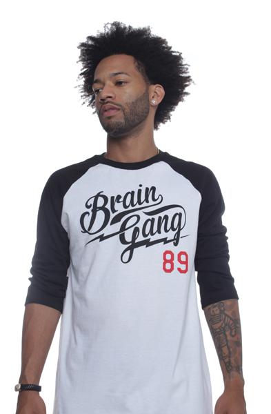 brainggangfront_grande