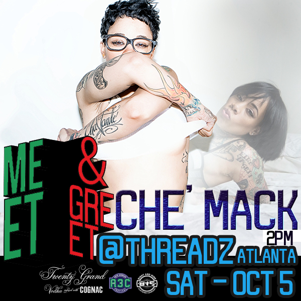 che-mack-meet-greet-instagram