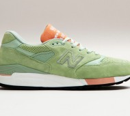 concepts-x-new-balance-998-mint-1-900x599 (2)