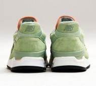 concepts-x-new-balance-998-mint-4-900x599 (1)