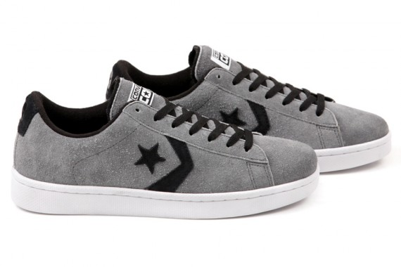 cons-pro-leather-grey-black-white-4-570x380