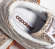 crooked-tongues-x-reebok-classic-leather-03-570x570