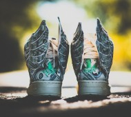 dollars-jeremy-scott-wings-3