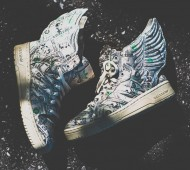 dollars-jeremy-scott-wings-6