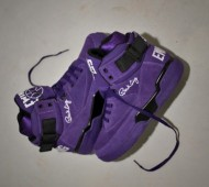 ewing-33-hi-purple-black-01-570x381