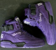 ewing-33-hi-purple-black-02-570x381