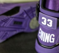 ewing-33-hi-purple-black-04-570x381