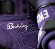 ewing-33-hi-purple-black-06-570x381
