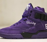 ewing-33-hi-purple-black-07-570x381