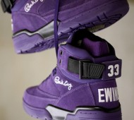 ewing-33-hi-purple-black