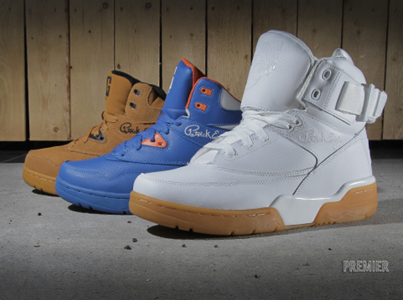 ewing-fall-2013-available