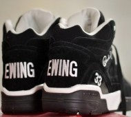 ewing-guard-black-white-2-570x381