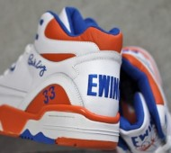 ewing-guard-white-blue-orange-2-570x381