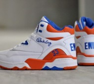 ewing-guard-white-blue-orange-4-570x381