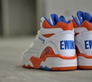 ewing-guard-white-blue-orange-6-570x381