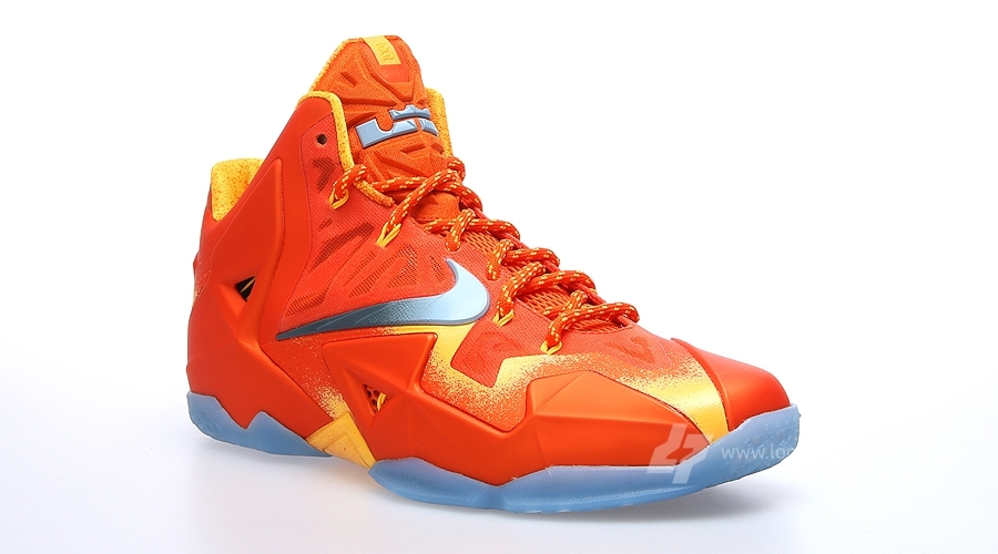 forging-iron-lebrons-12