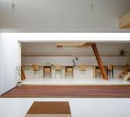 idokoro-house-4-630x420