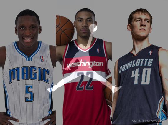 jordan-brand-signs-three-rookies