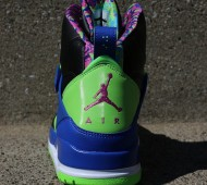 jordan-flight-45-bel-air-3