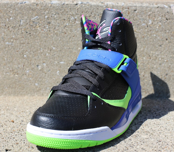 jordan-flight-45-bel-air-4