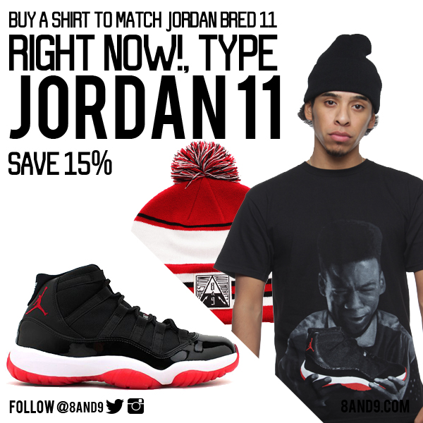 shirt-to-match-jordan-bred-11