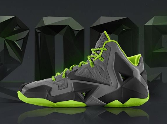 lebron-11-id-56-points