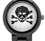 lego-adult-wristwatch-collection-01-300x450