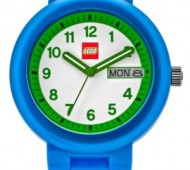 lego-adult-wristwatch-collection-02-300x450