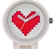 lego-adult-wristwatch-collection-03-300x450