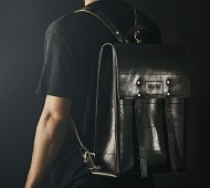 mifland-leather-goods-2013-fallwinter-collection-2