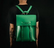 mifland-leather-goods-2013-fallwinter-collection-3