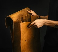 mifland-leather-goods-2013-fallwinter-collection-4