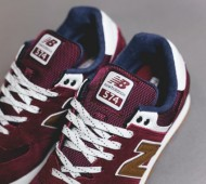 new-balance-574-canteen-pack-01-570x380