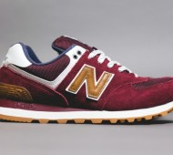 new-balance-574-canteen-pack-03-570x393